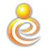 Netman(網絡人遠程控制軟件) V2.369 旗艦版
