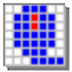 AlwaysMouseWheel(鼠标滚轮增强) V4.33 多国语言绿色版