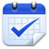 待办事项提醒ag贵宾厅开户网址|官网(Wise Reminder) V1.3.3.88 官方版