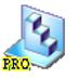 立体卡片设计软件(Pop-Up Card Designer PRO) V3.2.2a