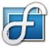 DisplayFusion Pro(多屏管理工具) V9.7.2 免費版