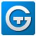 骨头QQ相册批量下载器 V12.8 绿色专业版