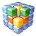 Registry First Aid(注册表修复工具) V11.2.0 英文版