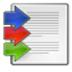 PDFBinder(PDF合并软件) V1.4 绿色中文版