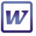 极速word V3.2.1.6 绿色版