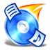CDBurnerXP(燒錄工具) x64 V4.5.7.6142 多國語言綠色版