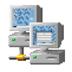 DSynchronize(文件同步工具) V2.46.40 綠色英文版
