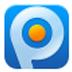 PPTV聚力网络电视(pptv网络电视) V3.6.2.0073 去广告VIP版