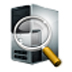 DriverEasy(检测驱动程序) V5.6.13.33482 多国语言安装版