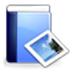 PDF转JPG工具 V2.2