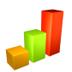 统计图表制作软件(Free Graph Maker) V1.0 绿色版
