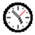 軍華網計時器 V3.2 綠色版