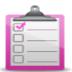 工作日志軟件 V1.0 綠色版