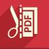 PDF分割合并工具(Icecream PDF Split & Merge) V3.45