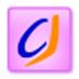 桌面提醒精靈(桌面提醒軟件) V8.51 普及版