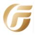 廣發證券金融終端 V8.25 官方最新版