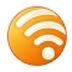 猎豹免费WiFi V5.1.17060210