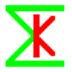 麦轲数据管家 V5.00 绿色版