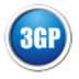 闪电3GP手机视频转换器 V14.3.5 官方安装版