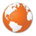 Easy Translator(翻译工具) V15.2.0.0 多国语言安装版
