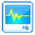 酷狗鈴聲制作專家(酷狗MP3剪切器) V7.6.8.0 官方安裝版