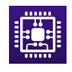 CPU-Z(CPU检测软件) V1.78 x32 中文绿色版