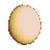 Egg(倒计时软件) V1.41 绿色汉化版