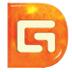 DiskGenius(磁盤分區工具) V5.2.0.884 64位綠色中文版
