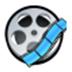 枫叶MP4视频转换器 V13.6.0.0 官方安装版
