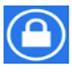 孟坤专业挂机锁 V2.2