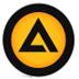 AIMP4(音乐播放器) V4.70.2222 多国语言安装版