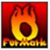 Furmark(от©╗╡БйтхМ╪Ч) V1.20.0