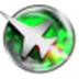 MSI Afterburner(微星顯卡超頻軟件) V4.6.2 多國語言安裝版