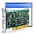 NetworkTrafficView(网络监视软件) V2.30 中文绿色版