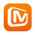芒果TV V5.0.2.435 官方正式版
