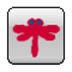 紅蜻蜓抓圖精靈2019 V3.10 官方版