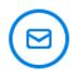 YoMail客户端 V10.1.0.2