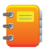 效能日记本专业版 V5.60.553 绿色版