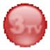 3TV宽带卫星网络电视机 V8.12.11