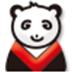 http://img3.xitongzhijia.net/150908/70-150ZP92004448.jpg