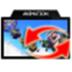 蒲公英MKV格式转换器 V6.5.2.0 官方安装版