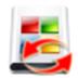 蒲公英WMV格式轉換器 V9.4.3.0 官方安裝版