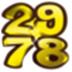 2978游戏中心 V7.0.0.1