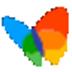 萬眾微信投票刷票器軟件 V10.01 綠色版