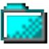 亿愿文件夹名称批量修改 V1.0