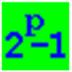Prime95(系统测试工具) V29.4 绿色版