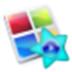 新星WMV視頻格式轉換器 V10.0.5.0 官方安裝版