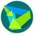 HiSuite(华为手机助手) V9.0.3.300