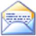 CheckMail(郵件檢查軟件) V5.21.4 英文安裝版