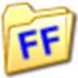 FastFolders(快速文件夹) V5.10.0 官方安装版